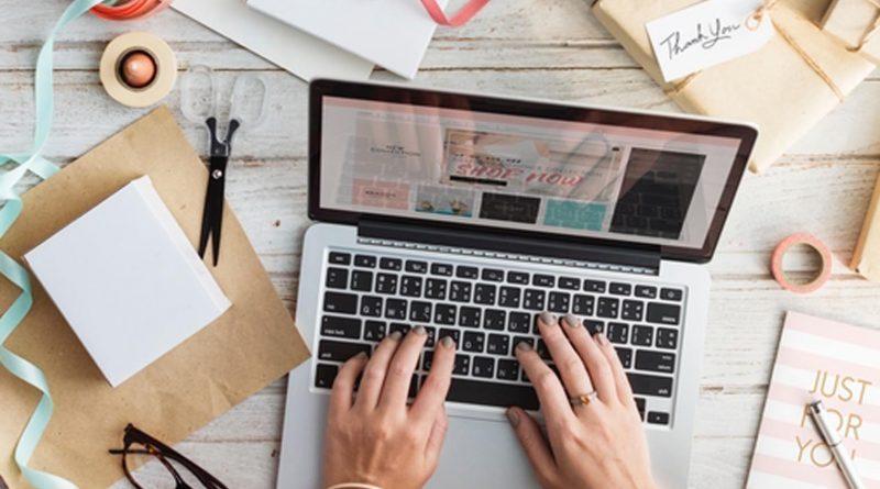 Hilfe beim Bloggen gesucht